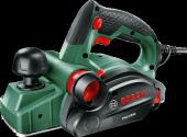 Bosch Pho 2000 Planya 680 Watt 0 603 2a4 100