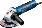 Bosch Gws 7 115 E Taşlama Makinası 0.601.388.203
