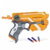 Hasbro Nerf Firestrike 53378