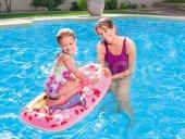 Bestway 42008 Tutunmalı Yunus Desenli Havuz & Deniz Sörf