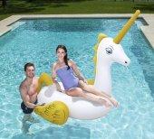 Bestway 41107 Dev Boy Pegasus Atı Havuz & Deniz Botu