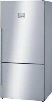 Bosch Kgn86aı30n Kombi Tipi Nofrost Buzdolabı