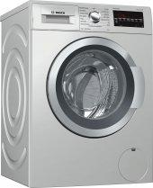 Bosch Wat2446str 8 Kg. 1200 Devir A+++ Çamaşır Makinesi