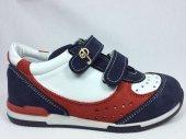 Tıpış Tıpış Perlina Erkek Çocuk Spor Ayakkabı 100 Hakiki Deri