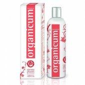 Organicum Boyalı Ve Yıpranmış Saçlara Onarıcı Şampuan