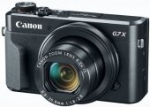 Canon G7x Mark Iı Dijital Fotoğraf Makinesi