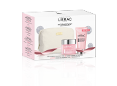 Lierac Hydragenist Gel Cream + Mask 2018 Kofre