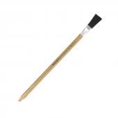 Jakemy Jm Z08 Pas Temizleme Kalemi