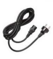 Hp E 1.83m 10a C13 Eu Power Cord Af568a