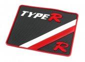 Araba Oto Araç İçin Torpido Telefon Type R Kaydırm...
