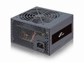 Fsp Performance Fsp700 60ahbc 700w 12cm Fan Power Supply