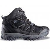 Mp 172 6253 Termal Erkek Çocuk Kışlık Trackıng Bot Ayakkabı