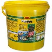 Jbl Novofect Otobur Balıklar Yapışan Tablet 10.5 L