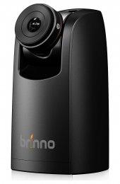 Brinno Tlc200 Pro Hdr Time Lapse Video Camera