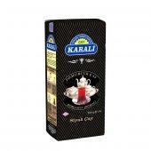 Karali Tomurcuk Earl Grey Çay 500 Gr
