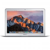 Apple Macbook Air Intel Core İ5 5350u 8gb 128gb Ssd Macos Sierra 13 3
