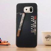 Samsung Galaxy S6 Kılıf