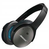 Bose Qc 25 Apple Noice Cancelling Kulaklık
