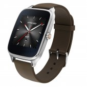 Asus Zenwatch 2 Akıllı Saat