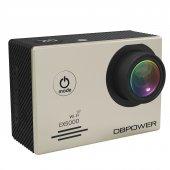 Dbpower Ex5000 14mp 2.0 Inch 1080p Aksiyon Kamerası