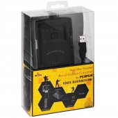 Mayflash Max Shooter One Mouse Keyboard Converter For Ps3 Ps4 X