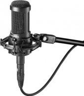 Audio Technica At2035, Geniş Diyafram Stüdyo Condenser Mikrofon