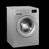 Vestel Eko 9711 Tgl A+++ Çamaşır Makinesi
