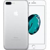 Apple İphone 7 Plus 32gb Siyah