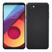 Lg Q6 M700y Akıllı Cep Telefonu Siyah (Astro Siyah)