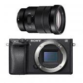 Sony A6300 24.2mp 3