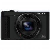 Sony Dsc Hx90 18.2mp 30x Optik 3