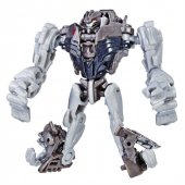 Transformers 5 Grimlock Mini Figür