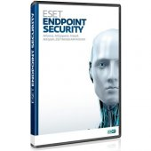 Eset Endpoint Protection Advanced 1+15 3 Yıl