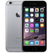 Apple İphone 6 32gb (Apple Türkiye Garantili)