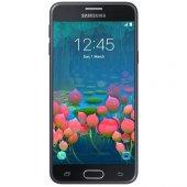 Samsung Galaxy J7 Prime G610f 16gb (Samsung Türkiye Garantili)