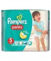 Prima Pants 5 Beden Junior 22 Adet