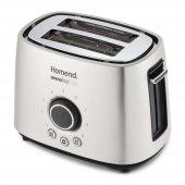 Homend Breadfast 1502 Ekmek Kızartma Makinesi