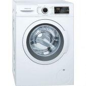 Profilo Cmk1000tr 8 Kg 1000 Devir A+++ Çamaşır Makinesi