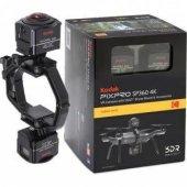 Kodak Sp360 4k Arl Aerial Pack