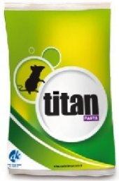 Titan Pasta 100gr