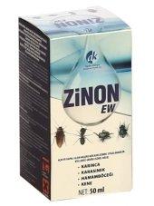 Zinon Ew 50cc Kokusuz Hamamböceği İlacı