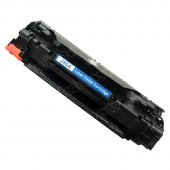 For Hp 285a 85a Orjinal Kalite Muadil Toner