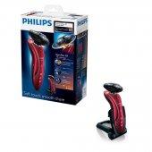 Philips Rq1167 17 Sensotouch Tıraş Makinası