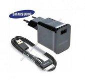 Samsung Galaxy Note 10.1 Orjinal Şarj Aleti Cihazı