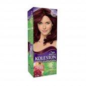 Koleston Naturals Maxi 4 6 Kızıl Viyole