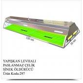 Okinox Elektrikli Sinek Öldürücü