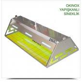Okinox Elektrikli, Yapışkanlı Sinek Ödürücü