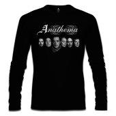 Anathema Sweatshirt Group
