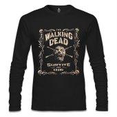 Walking Dead Survive Or Die Uzun Kol