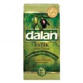 Dalan Sabun Antik 900 Gr